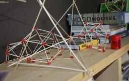01 Октомври 2011 - Структури: Сфера