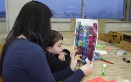 28 Януари 2012 - Панелни Блокове