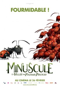 minuscule-valley-of-the-lost-ants-poster-413x600