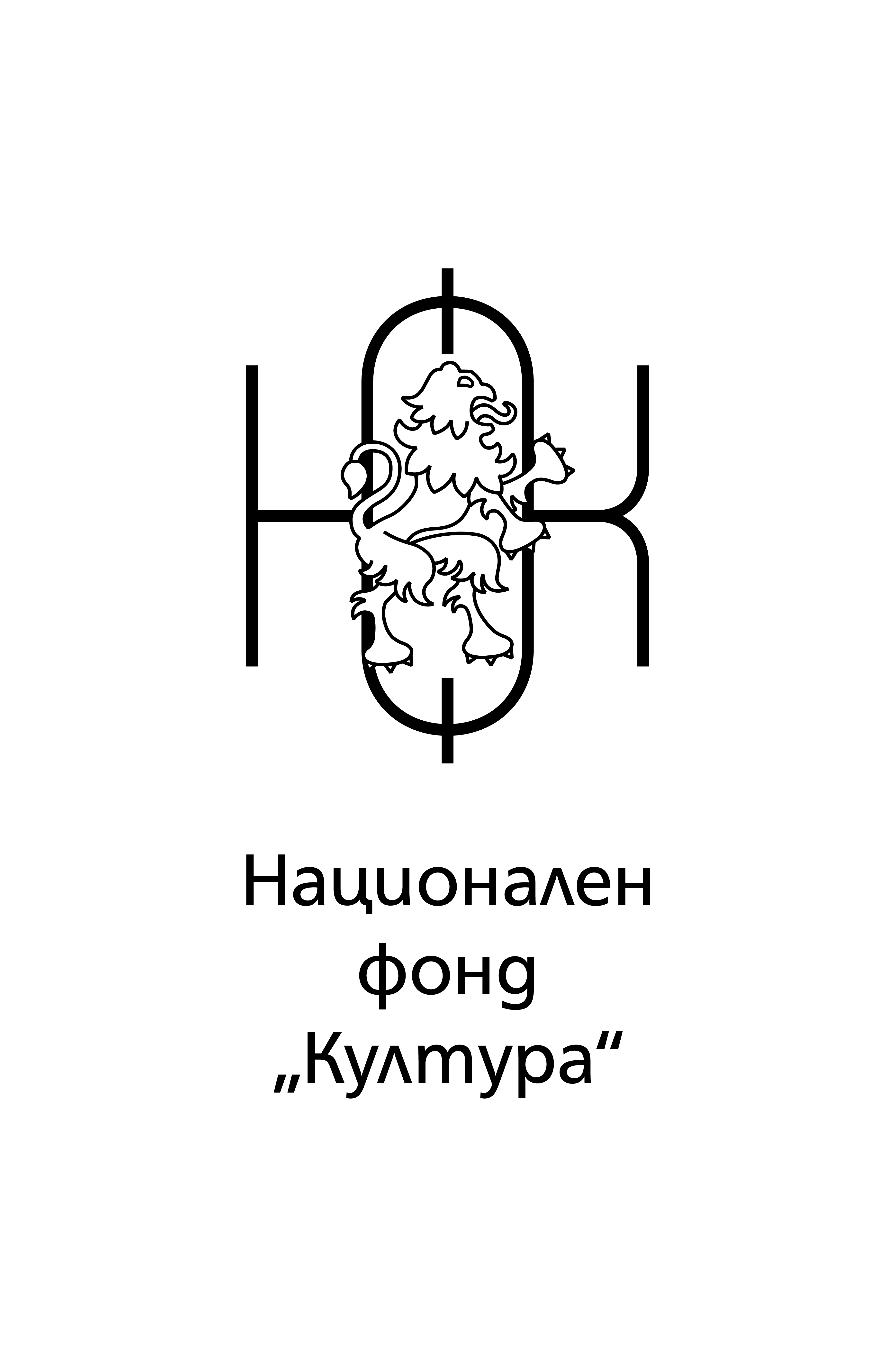 Logo_NCF_BG_new_final_RGB-01