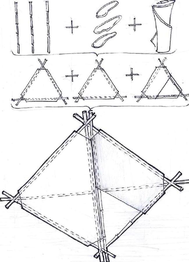 30 май 2015г - Палаткови структури